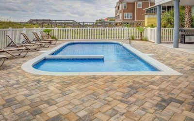 Flooded Pool Recovery Tips